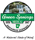 Green Springs Medical Center